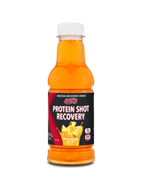 Protein Shot Recovery