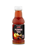 Power Tea