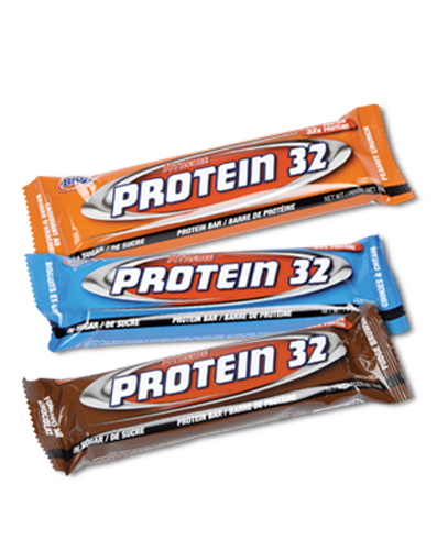 Protein 32