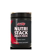 Nutri Stack Multi Pack
