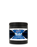 BCAA Rush Tablets