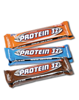 Protein 32