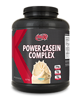 Power Casein Complex